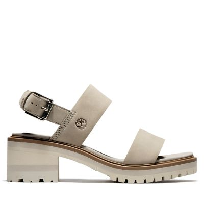 Violet+Marsh+Sandal+for+Women+in+Beige