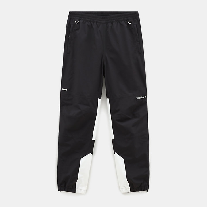 Timberland® x mastermind Waterproof Trousers for Men in Black-