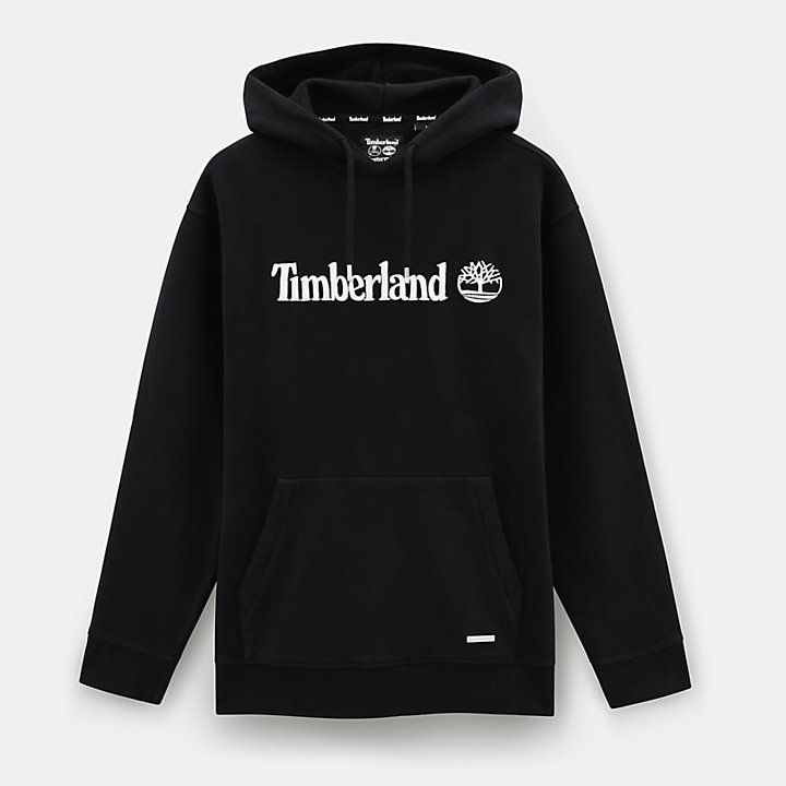 Timberland® x mastermind Sweatshirt for Men in Black-