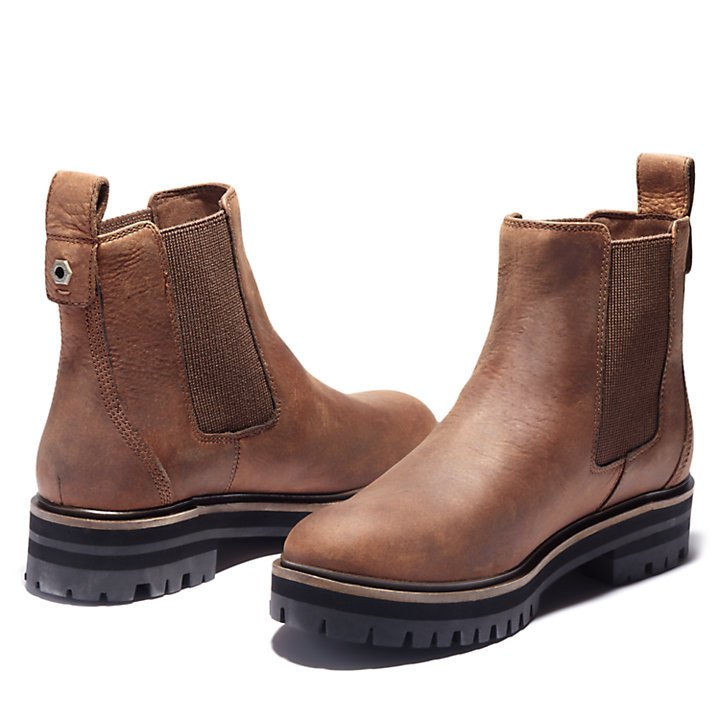 London Square Chelsea for Women  in Brown-