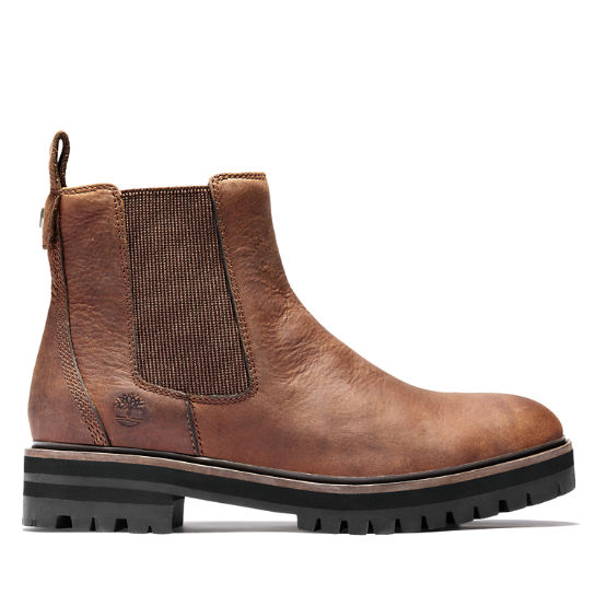 London Square Chelsea for Women  in Brown | Timberland