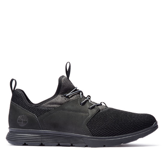 Killington Sock-fit Sneaker for Men in Black | Timberland