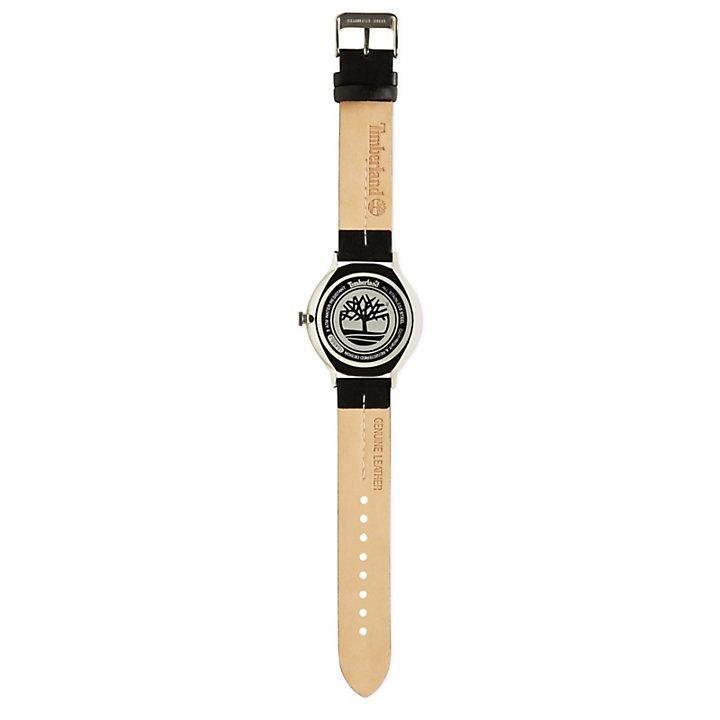 Marblehead Armbanduhr für Herren in Schwarz-