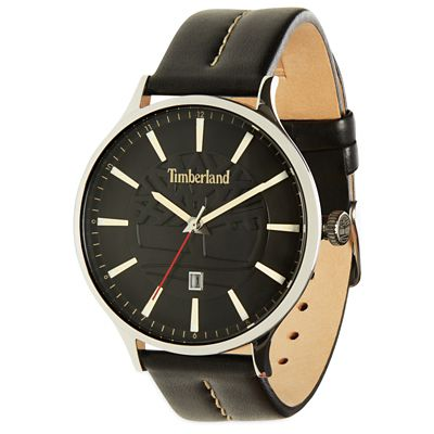 Marblehead+Watch+for+Men+in+Black