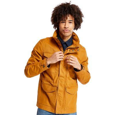 Giacche Uomo| Giubbini, Cappotti Uomo| Timberland