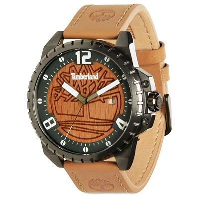 Eastford+Watch+for+Men+in+Brown