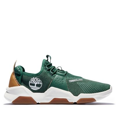 Earth+Rally+Oxfordschuh+f%C3%BCr+Herren+in+Gr%C3%BCn