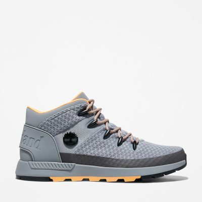 Sprint+Trekker+Mid+Hiker+for+Men+in+Grey