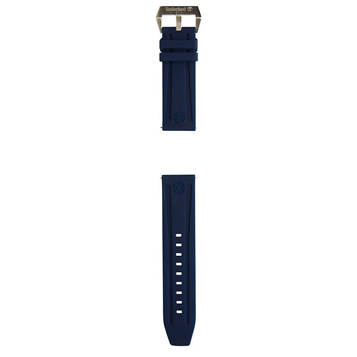 Reloj Westford para Hombre en Azul/Negro-