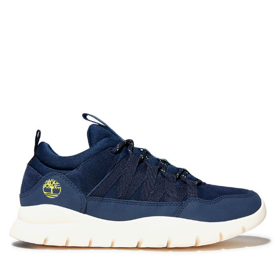 basket timberland junior