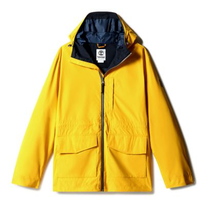 Mt+Ludlow+Cruiser+Jacket+for+Men+in+Yellow