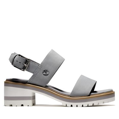 Violet+Marsh+Sandal+for+Women+in+Grey