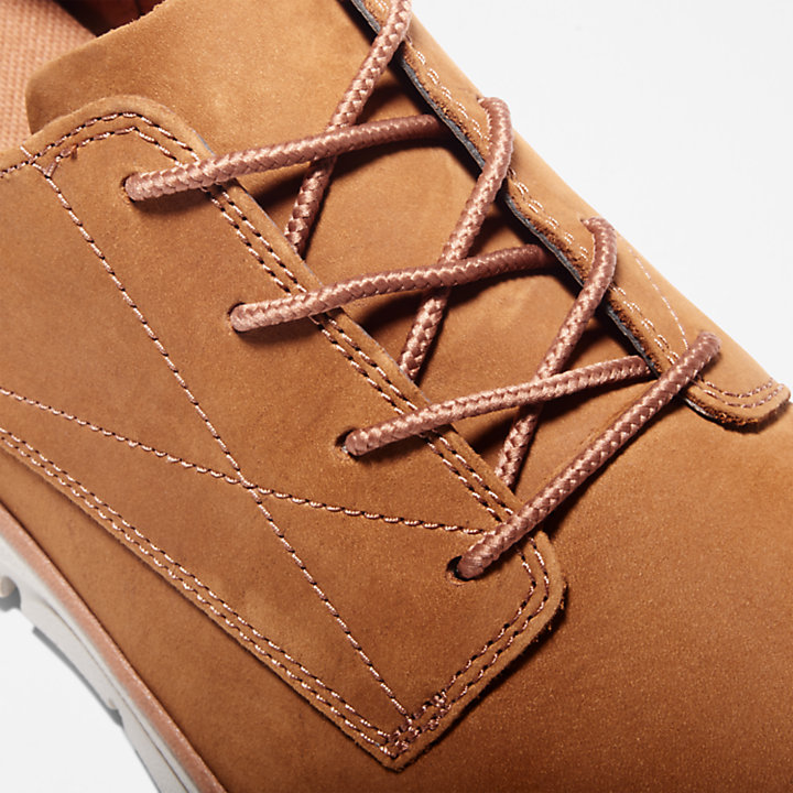 Bradstreet Sneaker for Men in Brown-