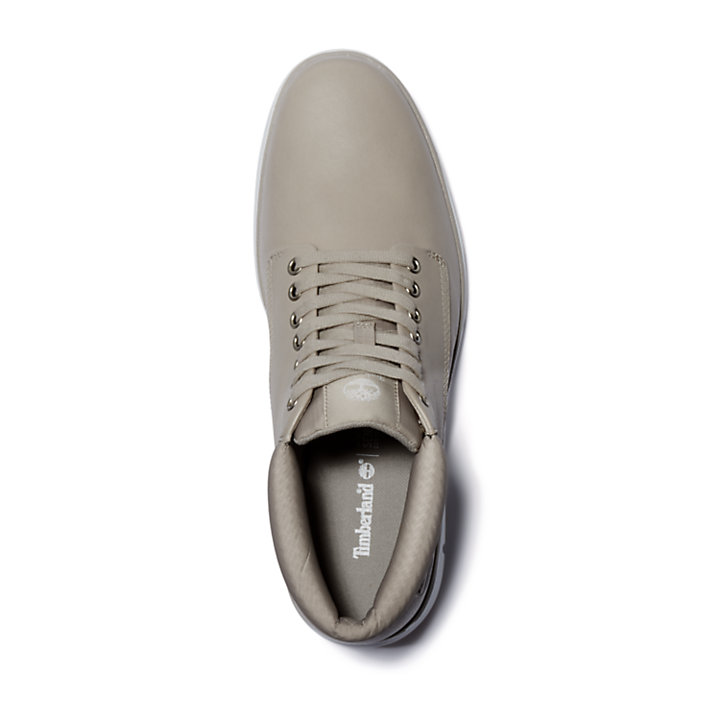 Bradstreet Chukka for Men in Beige-