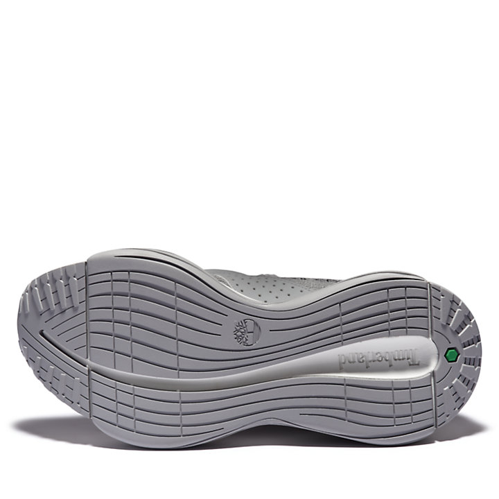 Emerald Bay Sneaker for Women in Grey-
