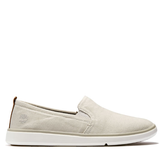 Gateway Pier Loafer für Herren in Beige | Timberland
