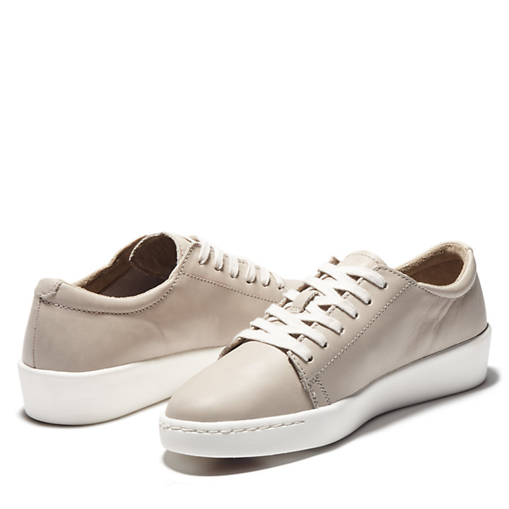 Teya Oxford for Women in Beige-