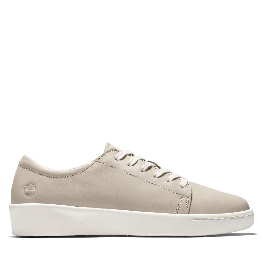 Chaussure Teya Pour En  - Timberland - Modalova