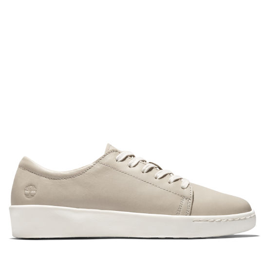 Teya Oxford for Women in Beige | Timberland