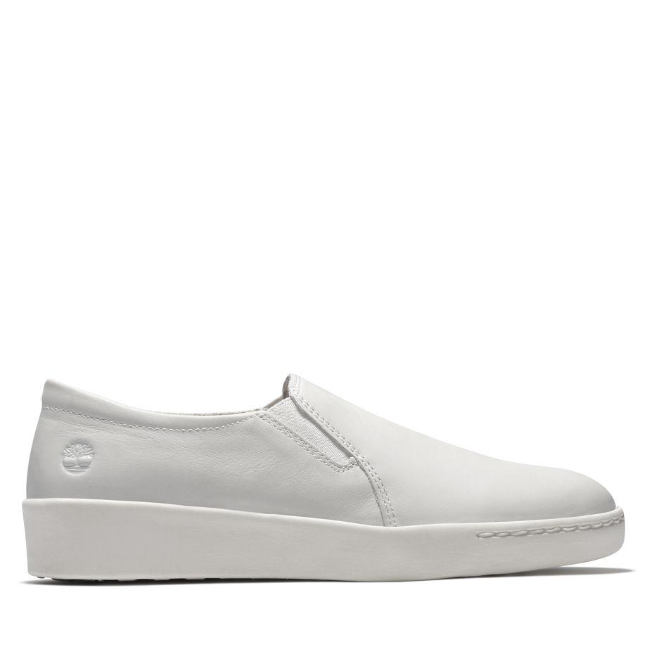 Chaussure Teya En  - Timberland - Modalova