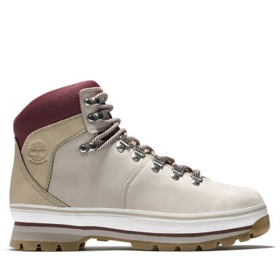 Euro+Hiker+Hiking+Boot+for+Women+in+Beige