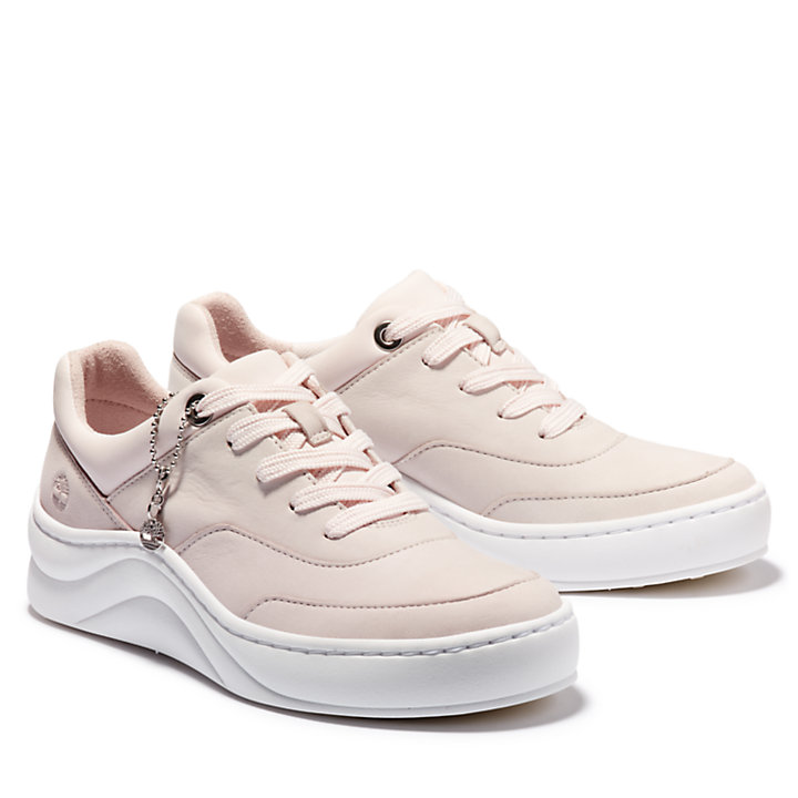 Ruby Ann Oxfordschuh für Damen in Beige-