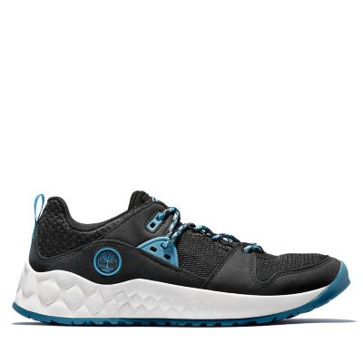Solar+Wave+Hiker+for+Women+in+Black