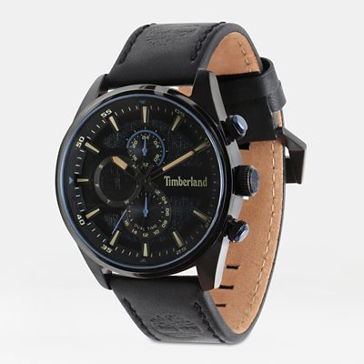 Ridgeview+Watch+for+Men+in+Black