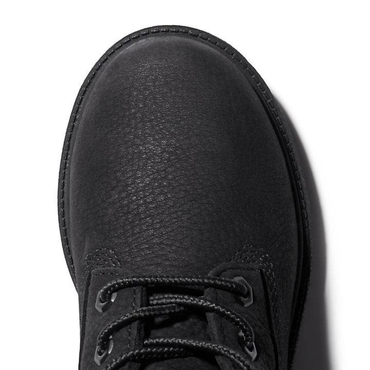 6-Inch Boot Timberland® Classic junior en noir-