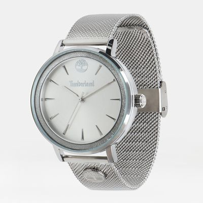 Esmond+Watch+for+Women+in+Silver