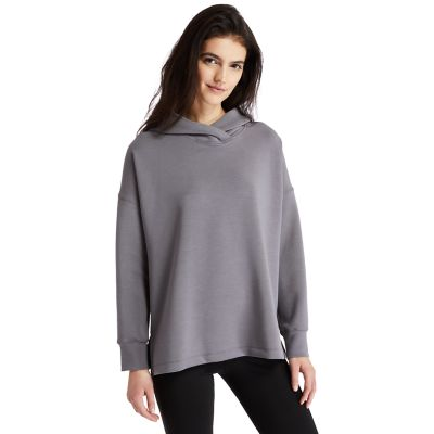 Soft+Hoodie+for+Women+in+Grey