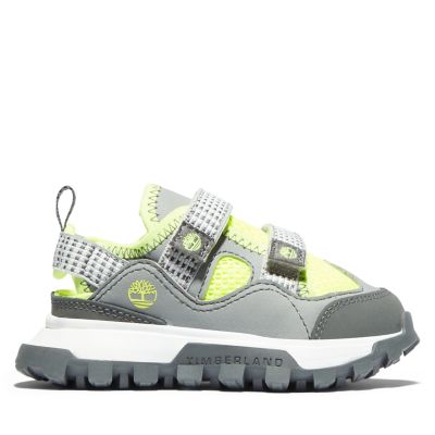 Treeline+Fisherman+Sandal+for+Toddler+in+Grey
