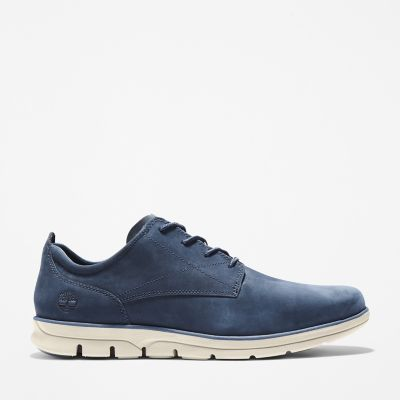 Bradstreet+Sneaker+for+Men+in+Navy