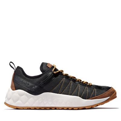 Solar+Wave+EK%2B+Sneaker+for+Men+in+Black
