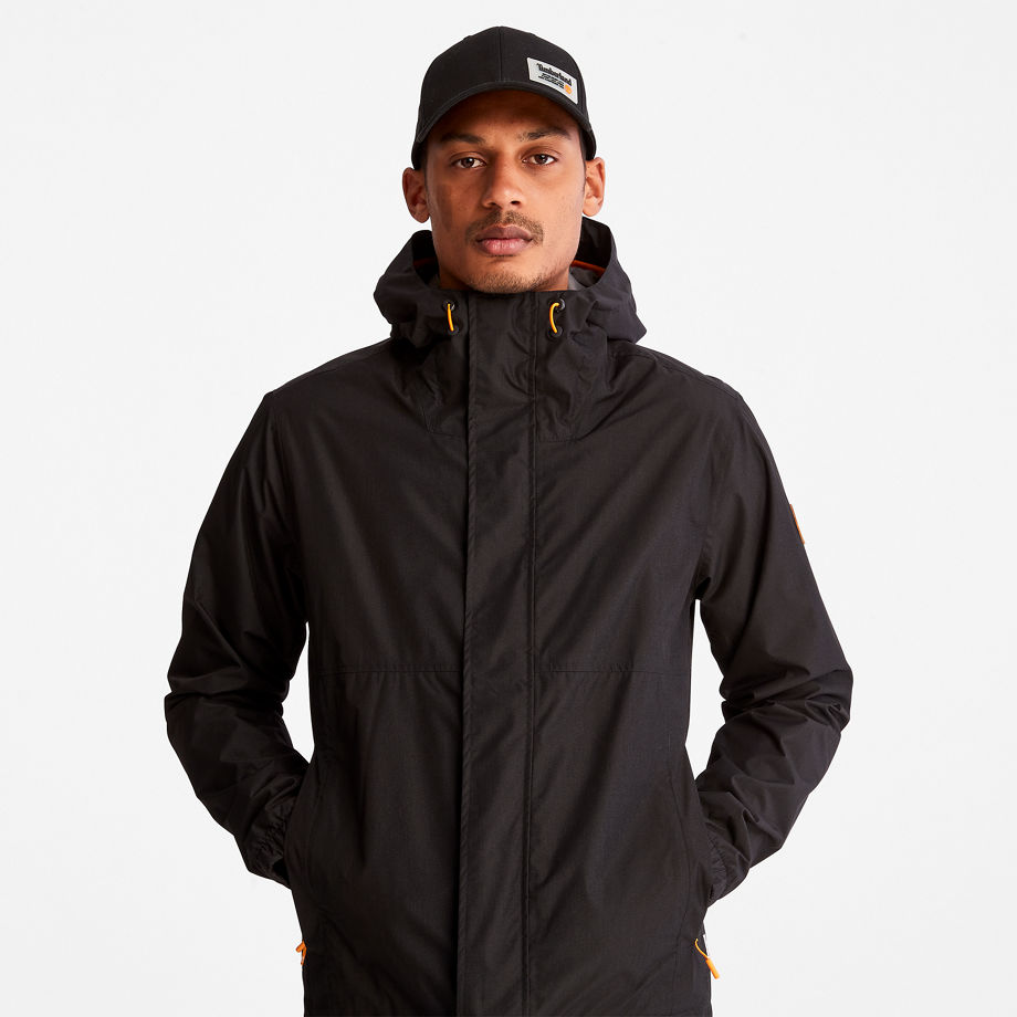 Coupe-vent Outdoor Heritage Pour En , Taille S - Timberland - Modalova