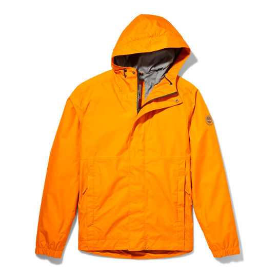 Outdoor Heritage Windjacke für Herren in Orange | Timberland