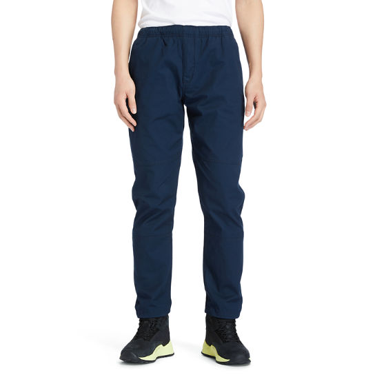 Field Trip Joggers for Men in Navy | Timberland