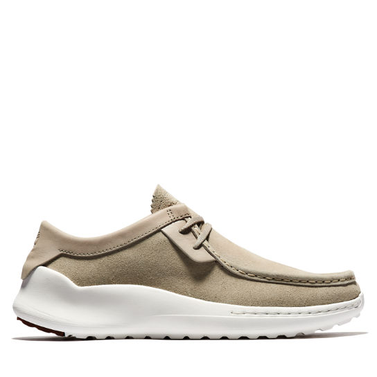 Project Better Oxfordschuh für Herren in Beige | Timberland