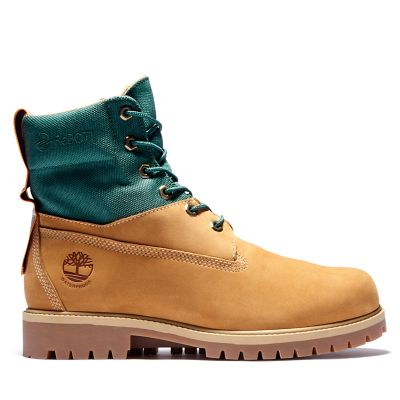 6+Inch+Premium+ReBOTL%E2%84%A2+Boot+for+Men+in+Yellow