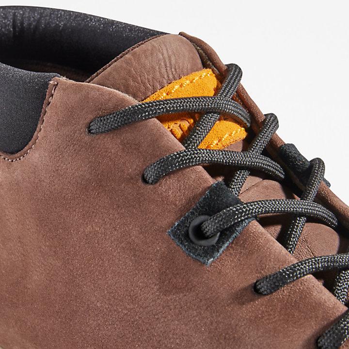 Killington Ultra Chukka-Stiefel für Herren in Braun-