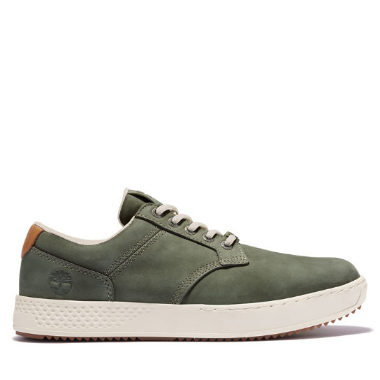 CityRoam Cupsole Sneaker for Men in Green | Timberland