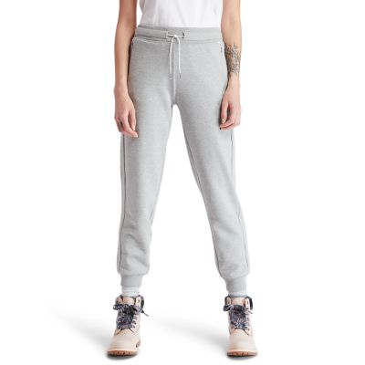 Comfort+Sweatpants+for+Women+in+Grey