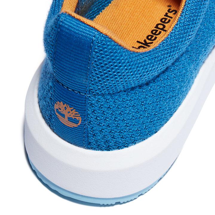 TrueCloud™ EK+ Sneaker for Men in Blue-