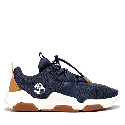 Earth+Rally+Sneaker+for+Toddler+in+Navy