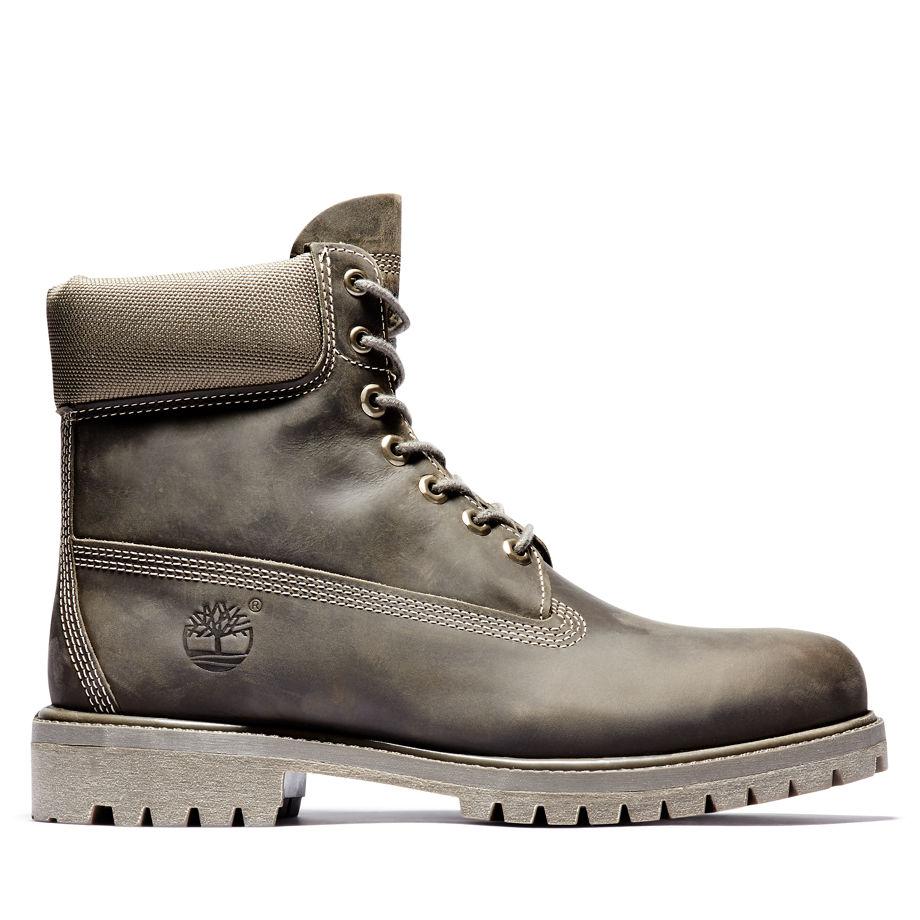 Inch Boot ® Premium En  - Timberland - Modalova