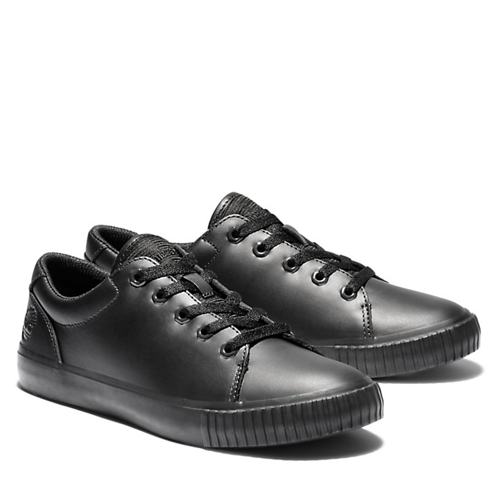 Skyla Bay Sneaker for Women in Black-