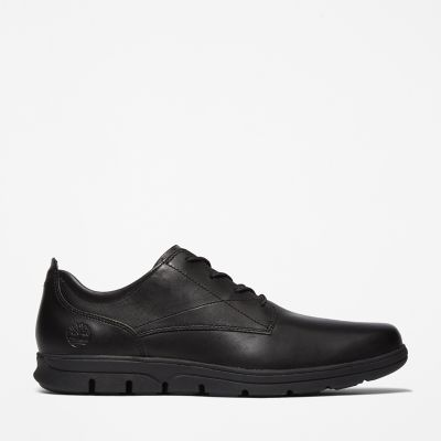 Bradstreet+Plain-Toe-Oxford+f%C3%BCr+Herren+in+Schwarz