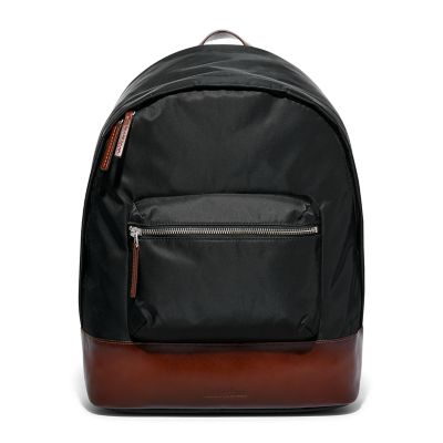 Alderbrook+Backpack+in+Black