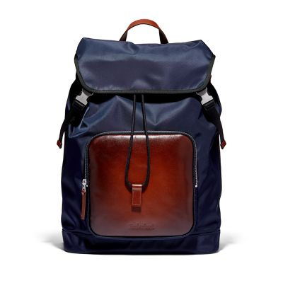Alderbrook+Hiker+Backpack+in+Navy