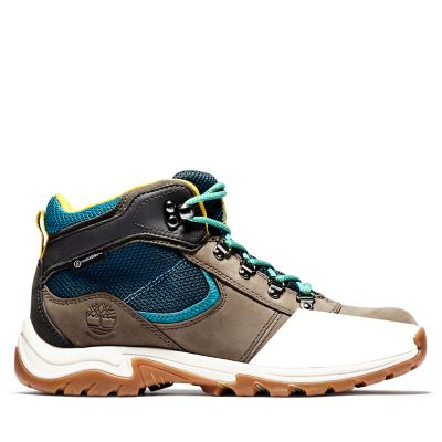 Mt.+Maddsen+Gore-Tex%C2%AE+Hiker+for+Women+in+Beige